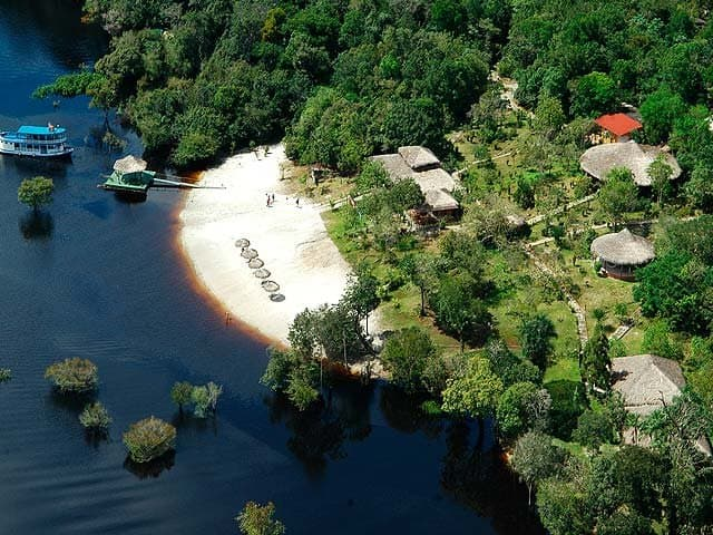 agencias-ecoturismo-brasil2