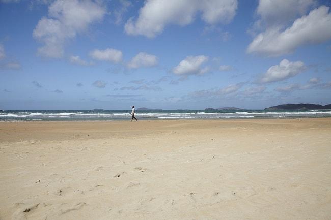 as-melhores-praias-de-buzios-2