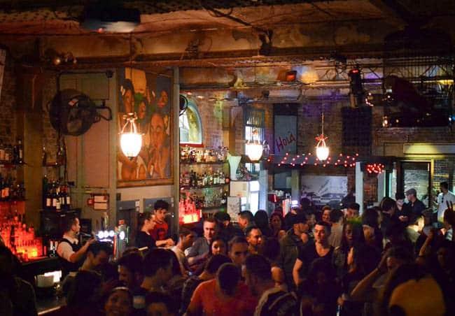 bar-cubano-londres