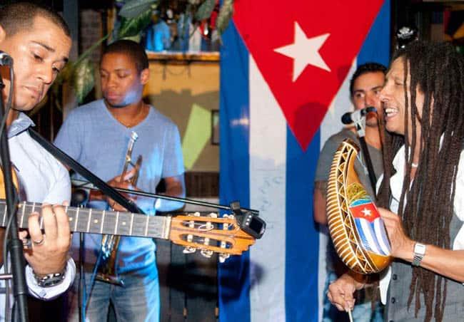 bar-cubano-londres4