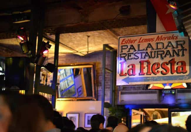 bar-cubano-londres5