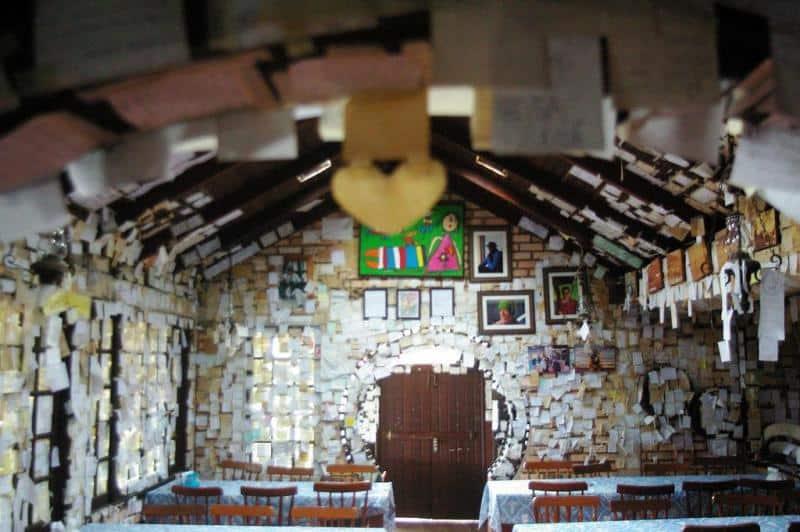 Bar do Arante8