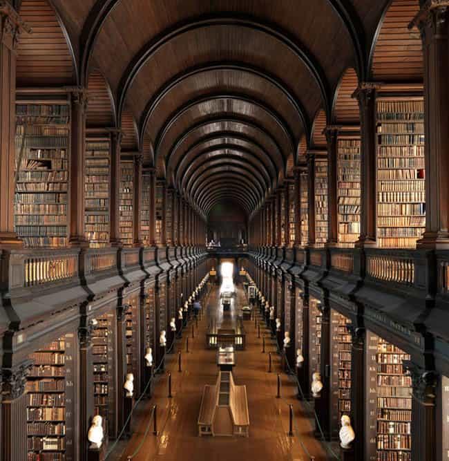 biblioteca-irlanda