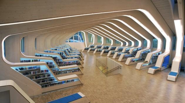 biblioteca-noruega