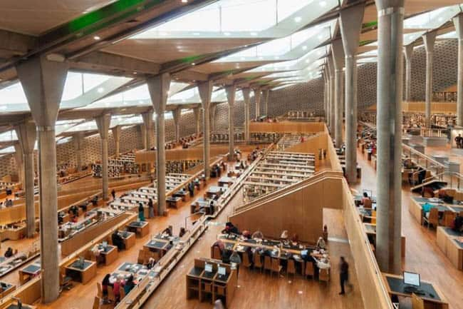 bibliotecas-bonitas-mundo10