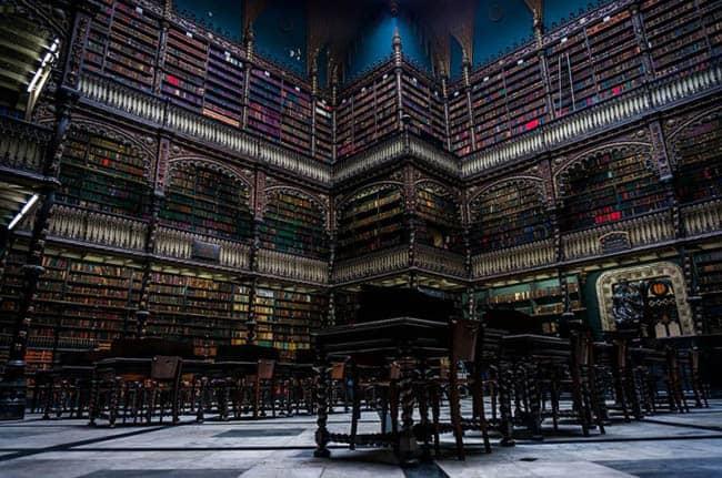 bibliotecas-bonitas-mundo2