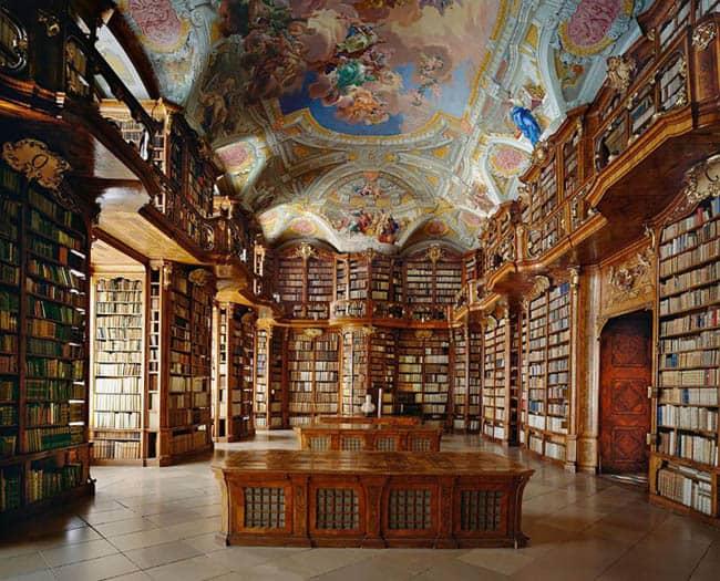bibliotecas-bonitas-mundo3