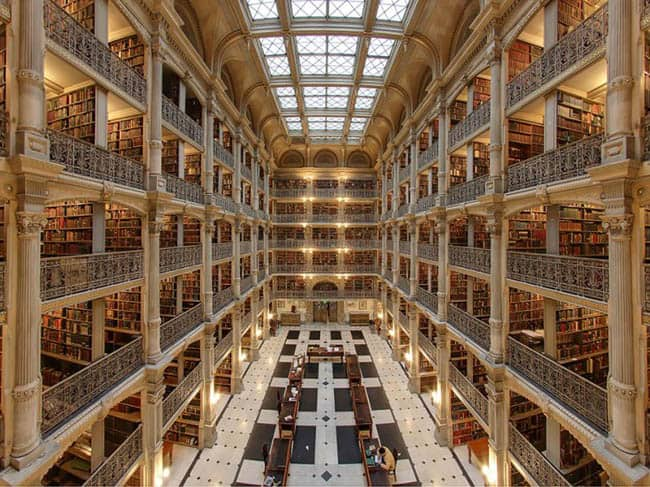 bibliotecas-bonitas-mundo4