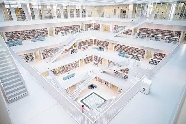 bibliotecas-bonitas-mundo5