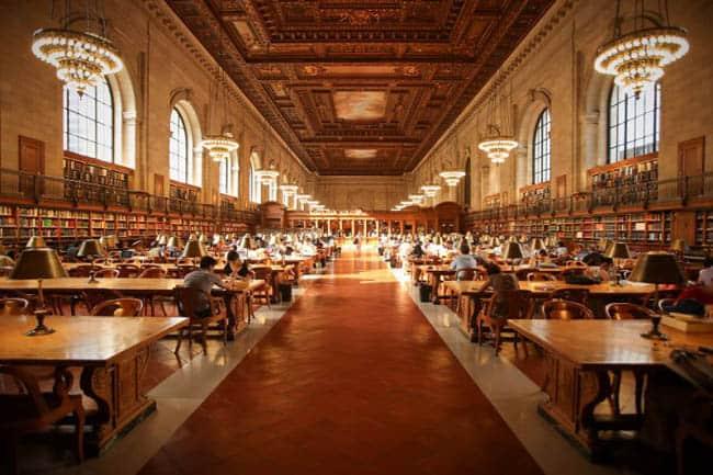 bibliotecas-bonitas-mundo6