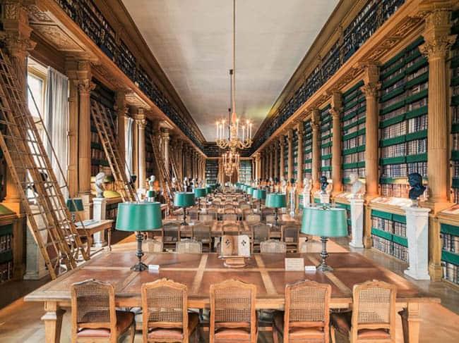 bibliotecas-bonitas-mundo7