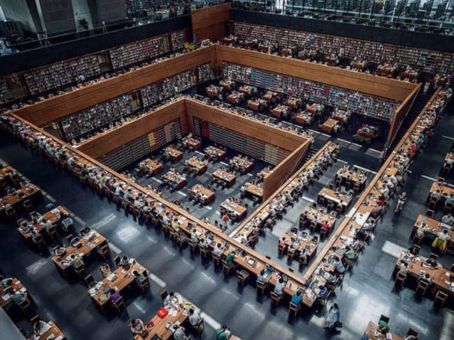 bibliotecas-bonitas-mundo8