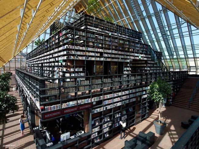 bibliotecas-bonitas-mundo9