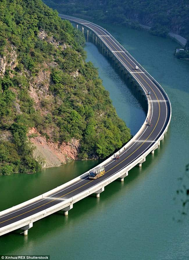 estrada-china2