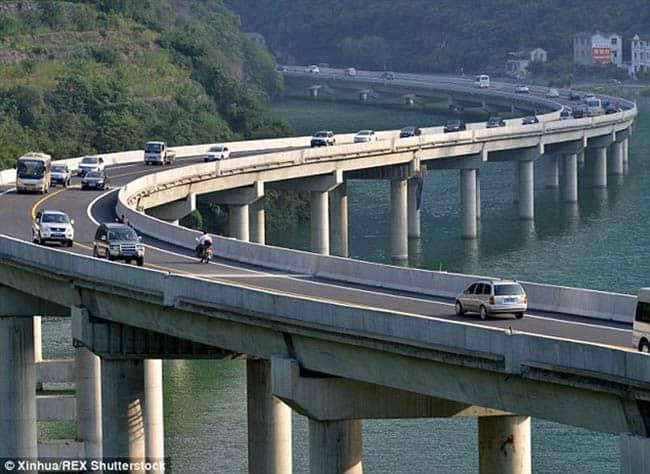 estrada-china4