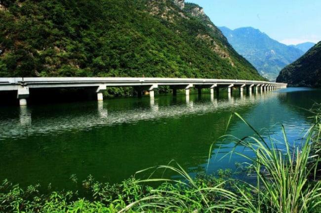 estrada-china9