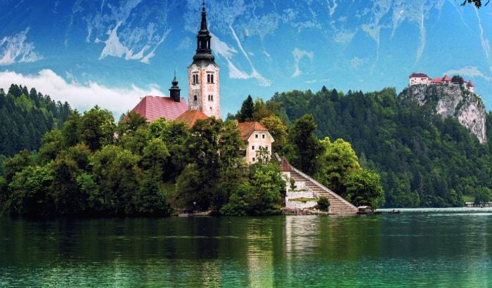 10 cidades para conhecer no Leste Europeu