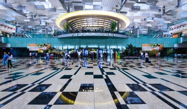 melhores-aeroportos-domundo