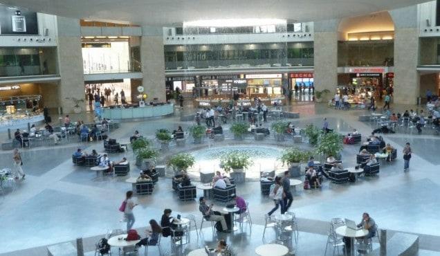 melhores-aeroportos-domundo10