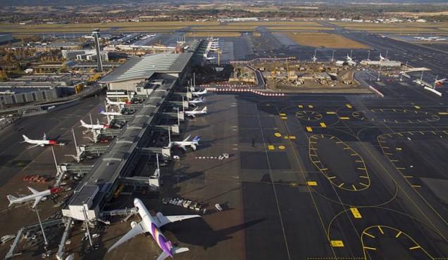 melhores-aeroportos-domundo2