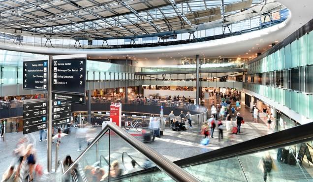 melhores-aeroportos-domundo3
