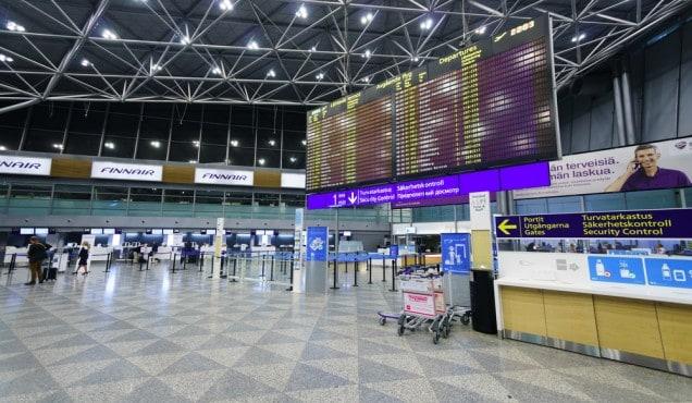 melhores-aeroportos-domundo4