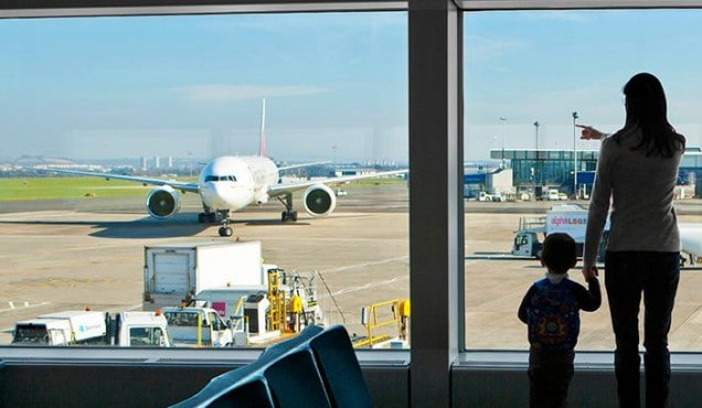 melhores-aeroportos-domundo6