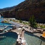 Águas termais, neve e vinícolas: descubra as maravilhas de Mendoza, na Argentina