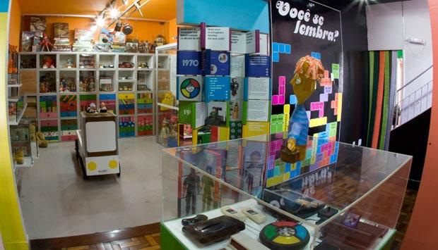 museus-diferentes-brasil