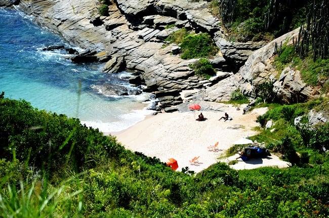 praias-mais-bonitas-buzios-4