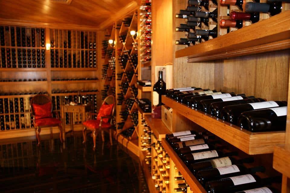 spa do vinho7