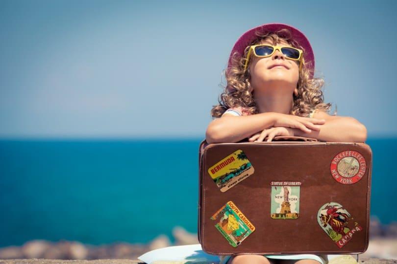 Alternativa econômica de hospedagem, saiba o que é e como funcionam os títulos de turismo