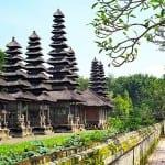 10 lugares legais para viajar em junho