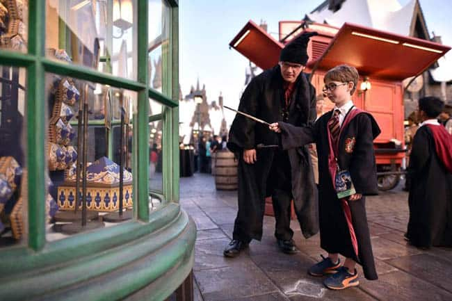 WizardingWorldHollywood11