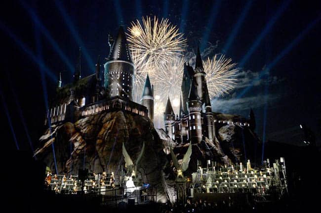 WizardingWorldHollywood12