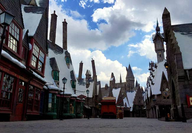 WizardingWorldHollywood13