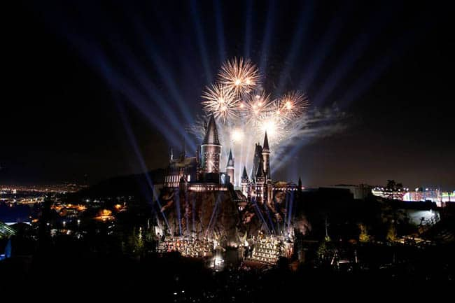 WizardingWorldHollywood4