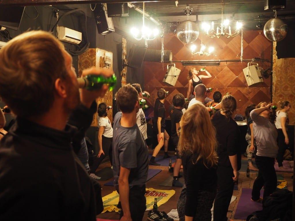 cerveja-ioga-berlim3