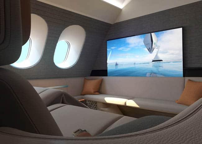 classe-luxo-aviao2