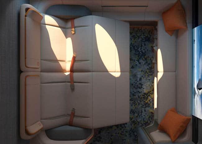 classe-luxo-aviao5