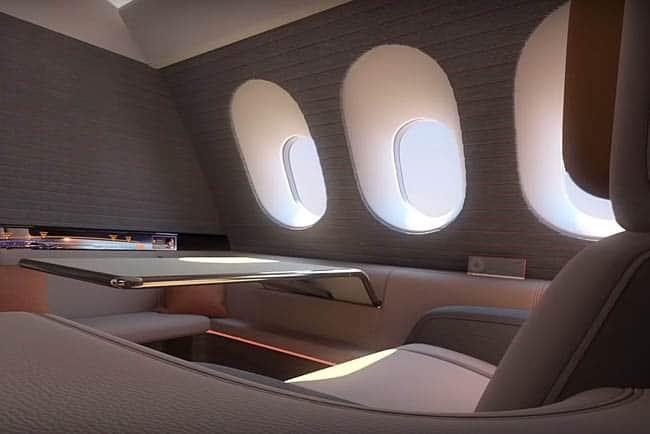classe-luxo-aviao7