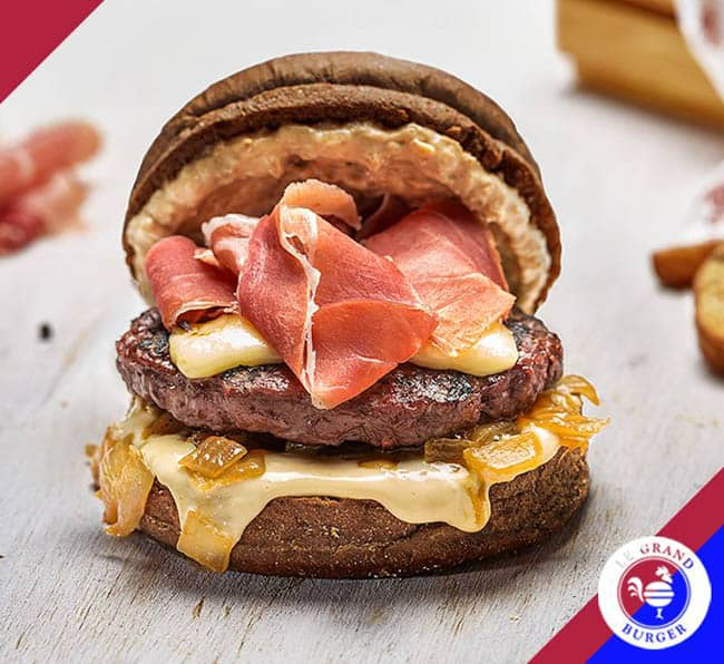 grand-burger