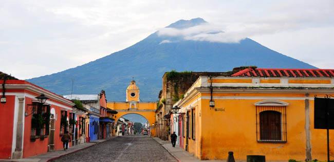 Guatemala (4)