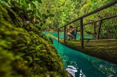 Apaixone-se pelas belezas intocadas da Guatemala