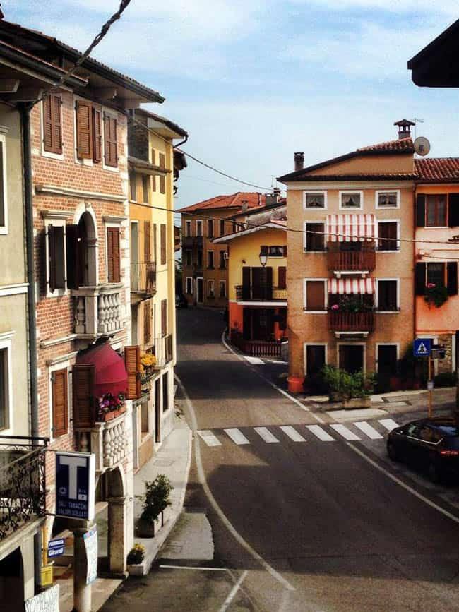 hotel-escola-na-italia (4)