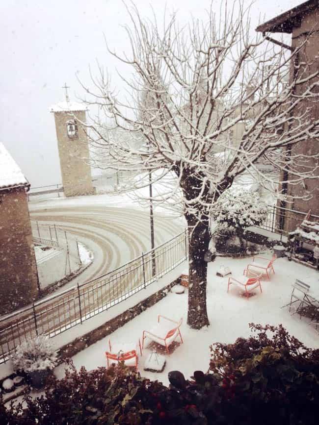 hotel-escola-na-italia (5)