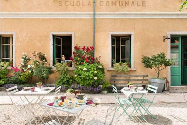 hotel-escola-na-italia (7)