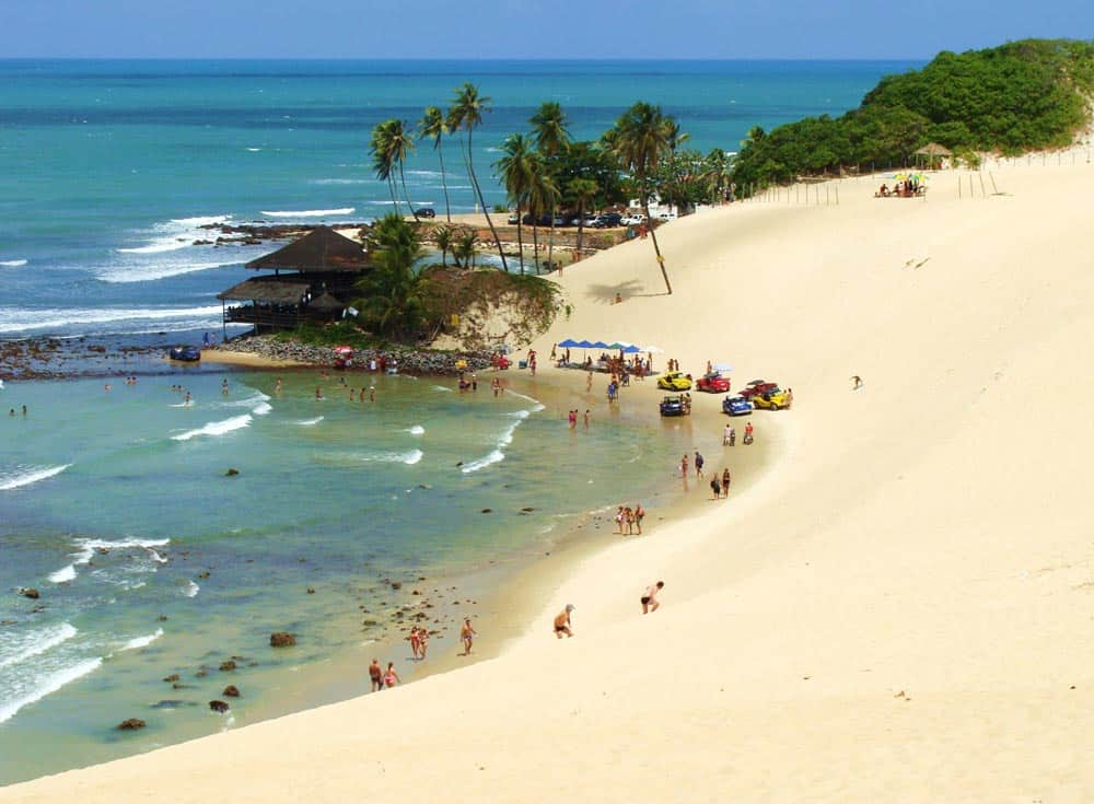 lugares-mais-visitados-brasil