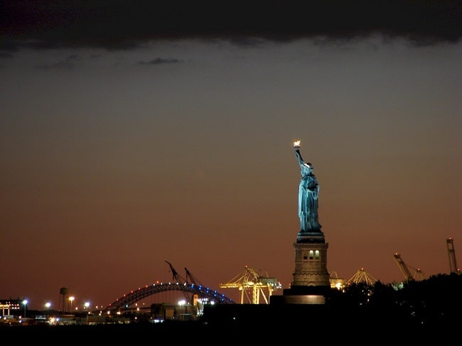 monumentos-mais-famosos-do-mundo-2