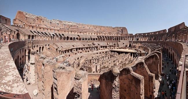 monumentos-mais-famosos-do-mundo-3